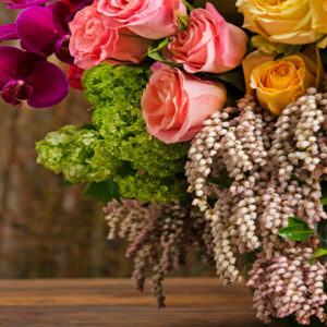 All Occasion Florals